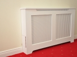 solid-wood-radiator-cover-dd-carpentry