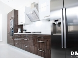 modern-hi-gloss-kitchen-b