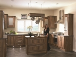Tuscany medium tiepolo Kitchen