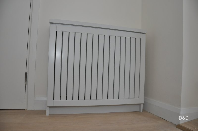 custom-color-spray-painted-radiator-cover