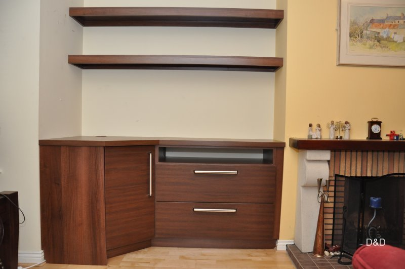 dark-walnut-corner-tv-unit-with-dark-walnut-shelves