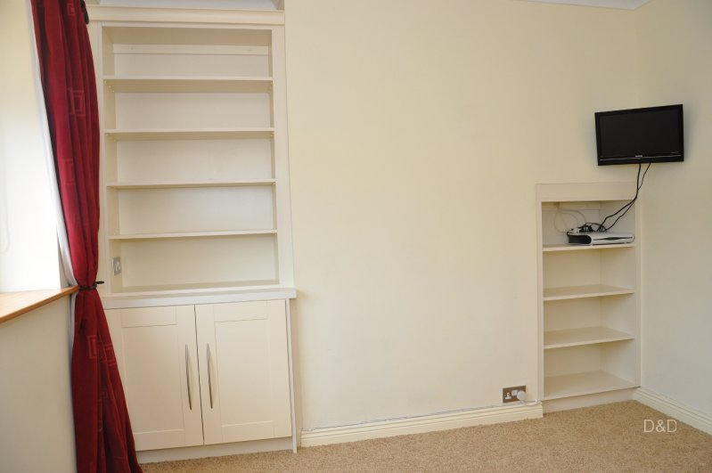 ivory-alcove-storage-cupboards