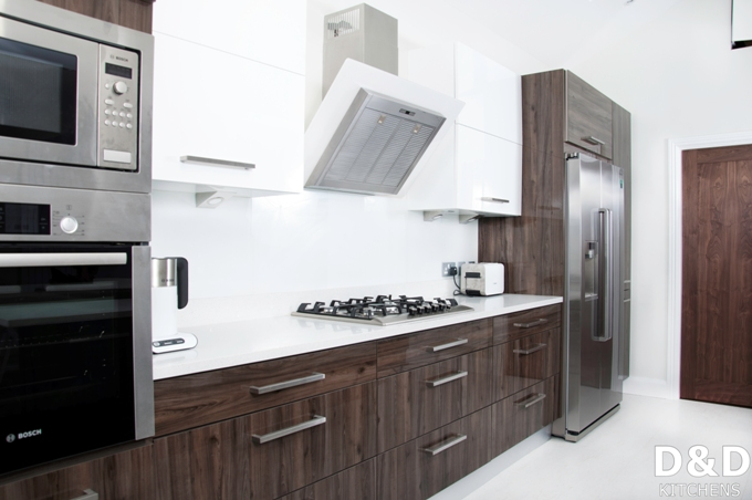 modern-hi-gloss-kitchen