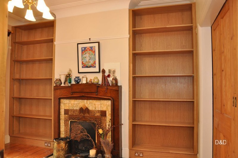 solid-oak-shelving-cupboard