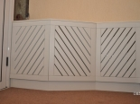 custom-made-radiator-cover