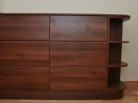 dark-walnut-chest-of-drawers