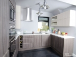 kitchen-avola-gray-and-white