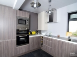 kitchen-avola-white-and-gray