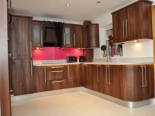kitchen-dark-walnut