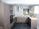 kitchen-in-rathfarnham