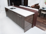modern-hi-gloss-kitchen-a