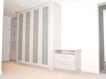 spray-paited-custom-mix-color-wardrobe