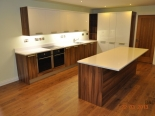 tuscany-and-white-gloss-kitchen-with-white-quartz-and-island