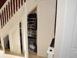 under-the-stairs-converted-storage-space