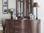 dark-walnut-dresser