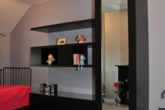 Wardrobes Painted Range
