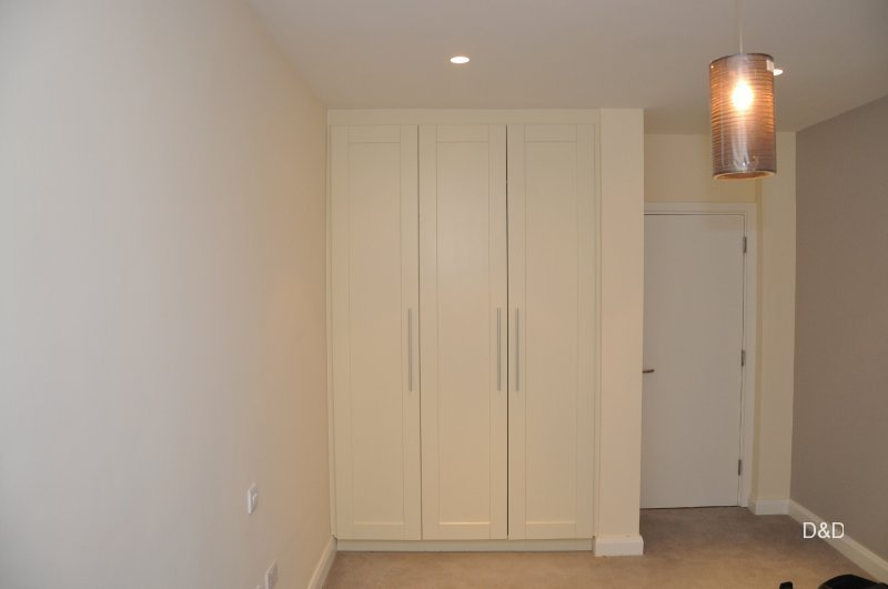 spray-painted-cream-color-wardrobe