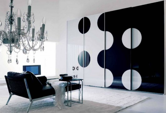 big-size-modern-italian-sliding-door-wardrobes-1-533x362