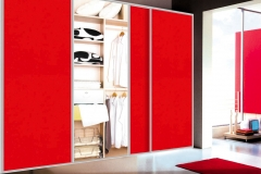 Wardrobes Sliding Door