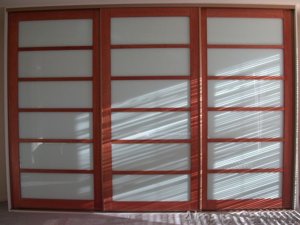 japanese-cherry-sliding-doors