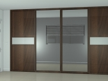 4-door-full-letterbox-walnut
