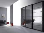 contemporary-sliding-door-mirrored-wardrobes-11672-1766197