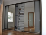sliding-door-wardrobe