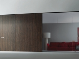 wood-sliding-doors-panels