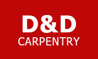 Kitchen Furniture from D&D Carpentry